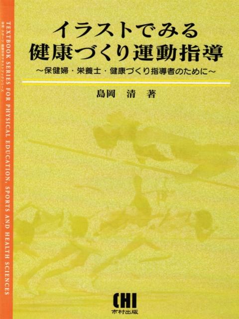 book0003