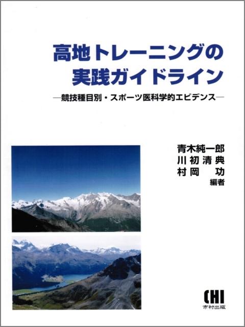 book0021