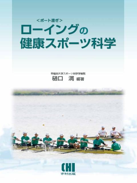 book0039