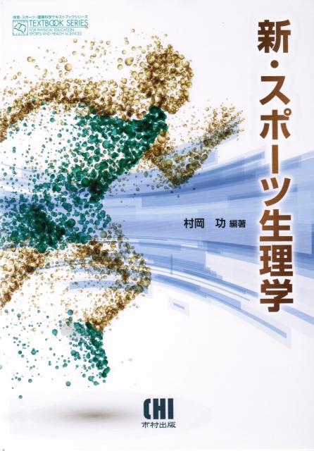 book0050